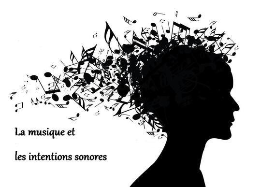 Musique-1437139453