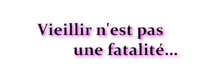 Vieillir_n_est_pas_une_fatalit_-1437202936