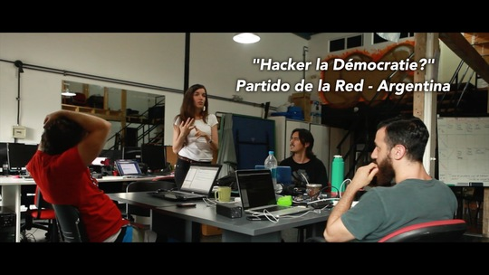 Illu_partido_de_la_red_vf-1437229573