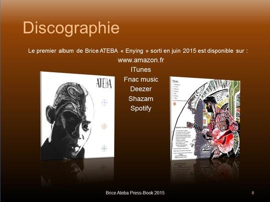 Diapositive8-1437320433