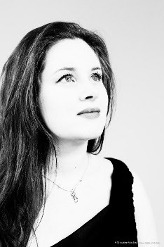 Sarah-dim-plus-1437335049