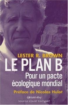 Leplanb-1437402314
