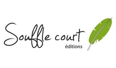 Souffle-1437402537