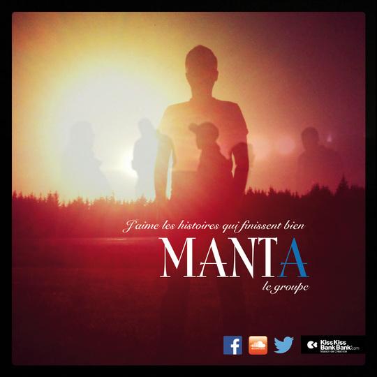 Manta-legroupe-1437408900
