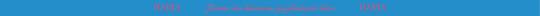 Bracelet-tiphaine-327-1437409169