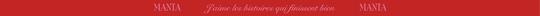 Bracelet-khaidong-225-1437409194