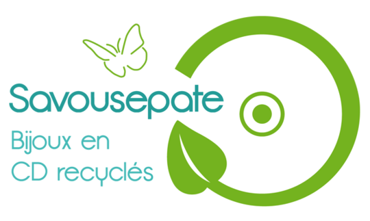 Logo-savousepate-1437411902