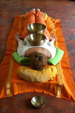 Massage-sonore-bols-1437412378