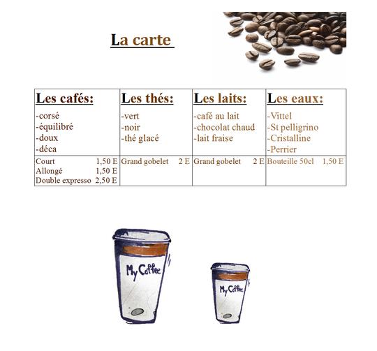 La_carte-1437420049
