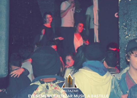 Bastille-1437464192