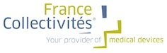 Logo_fr_coll_petit-1437467501