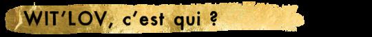Qui-1437492472