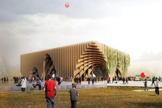 Pavillon-france-expo-universelle-milan-2015-1437492823