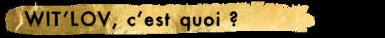 Quoi-1437493653