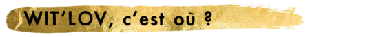 Ou-1437494167