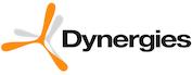 Dynergies_logo_petit-1437494696