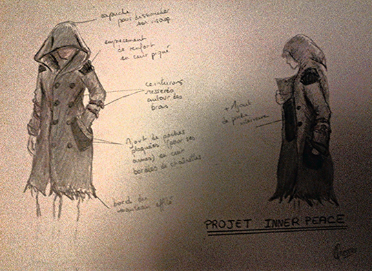 Dessin_costume-1437494806