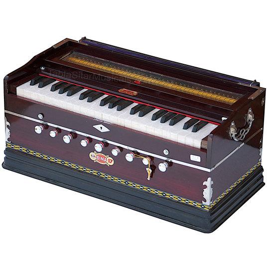 Harmonium-1437522052