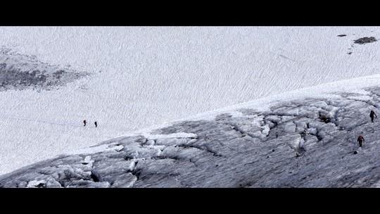Photo_glacier-1437560512