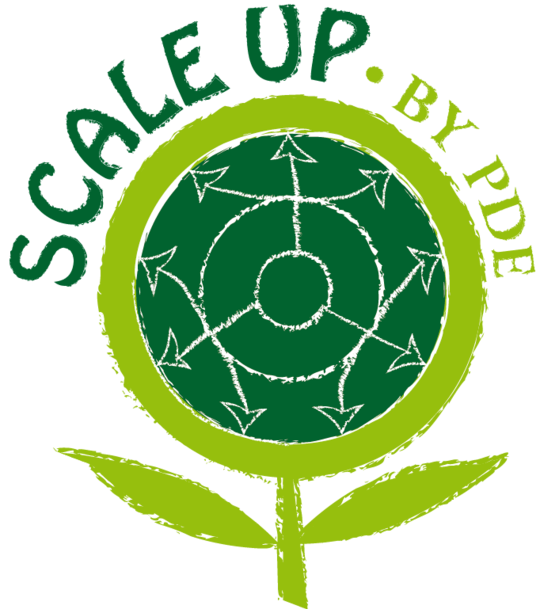 Scale_up___v4_logo_isole__-1437561013