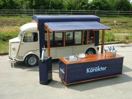 Food-truck_image_kkk-1437575959