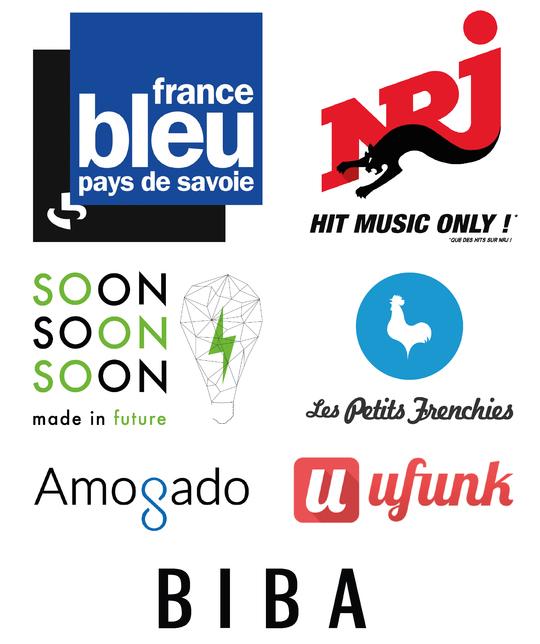 Logo_partenaire-1437577049