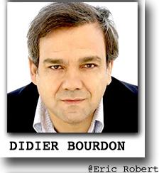 Didier_bourdon-1437578454