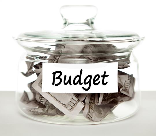 Budget-1437602277