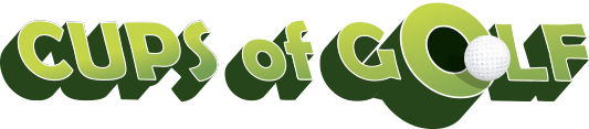 Logo-1437633601