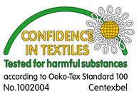 Confidence-in-textile-1437659283