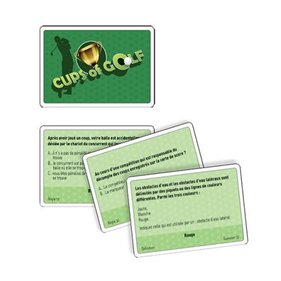 Carte_2_396-1437660271