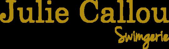 Logo_jc_entier-1437661142