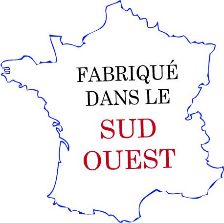 Logo_france-1437661375