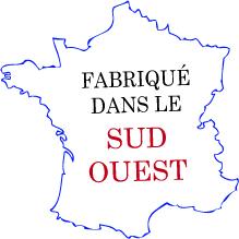 Logo_france_petit-1437662015