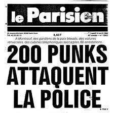 Punks_police-1437589663-1437670947