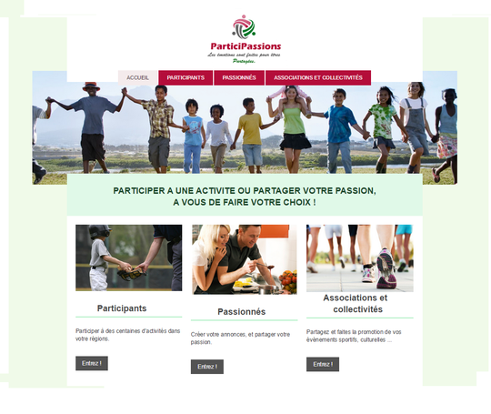 Bonne_page_d_acceuil_participassion-1437680004