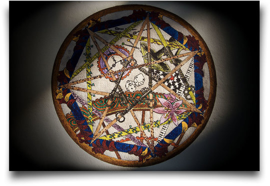 Kkbb-heptagramme-1437730384