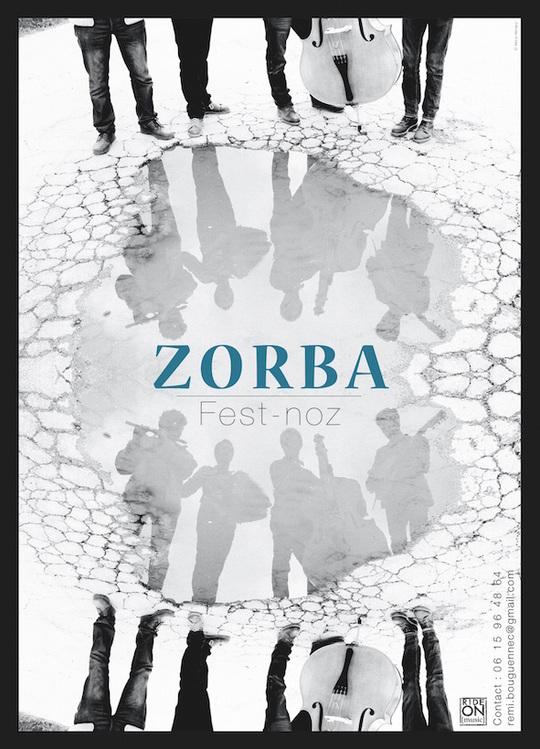 Zorba-1437733071