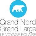 Grandnordgrandlarge-vertic_petit-1437813282
