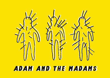 Sticker-105x74-adam-madams-1437823126