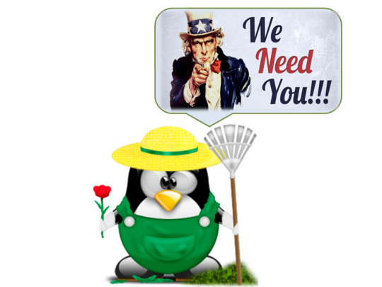 We_need_you-1437930741