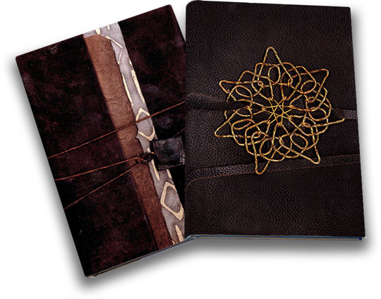 Kkbb-deux-livres-1437940090