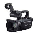 Camera-1437981946