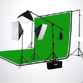 Studio-1437982709