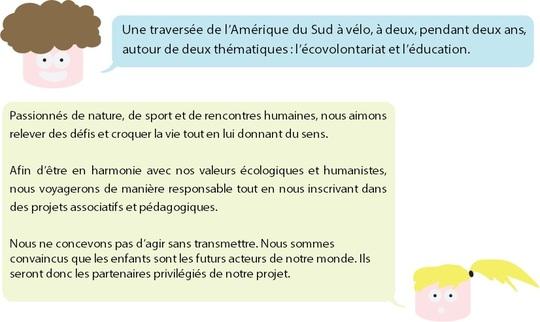 Le_projet_jpeg_ok-1437982853