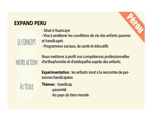 Expand_peru-1437986344