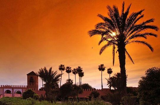 Maroc-1437996331