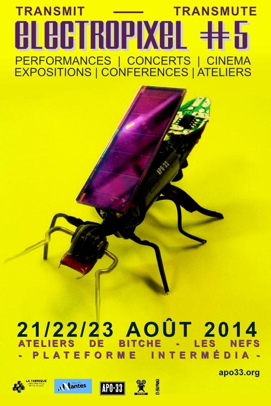 Electropixel5_poster-page001-1438002887
