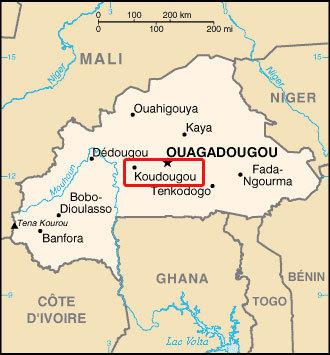 Burkina_faso_carte-1438007072