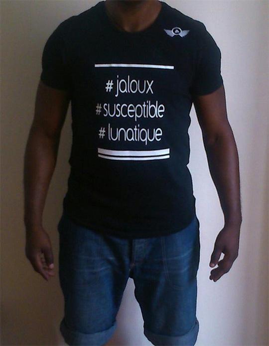 Fbjaloux-1438023137